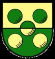 Wappen Steig.png