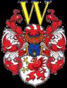 Wappen Ueckermuende.png