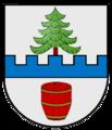 Wappen Unterburgkirchen.png