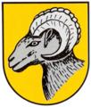 Wappen Upen.png