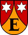 Wappen at engelhartszell.png