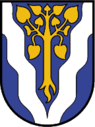 Wappen at zwischenwasser.png