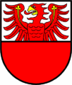 Wappen des Landkreises Oberbarnim.png