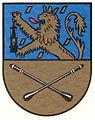 Wappen friedrichsthal saar.jpg