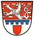 Wappen von Bedburg.png