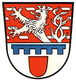 Coat of arms of Bedburg