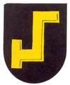 Wappen von Essingen.png