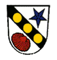 Wappen von Frauenneuharting.png