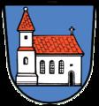 Wappen von Hofkirchen.png
