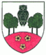 Coat of arms of Ohlenhard