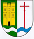 Coat of arms of Pelm