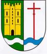 Wappen von Pelm.png
