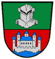 Wappen von Weiltingen.png