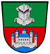 Coat of arms of Weiltingen