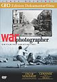 War Photographer (2001) (6989783298).jpg