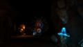 War for the Overworld screenshot 10.png