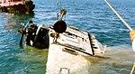 Warbird-Salvage-1.jpg
