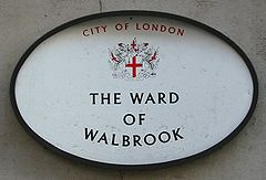 Ward Walbrook plaque London.jpg