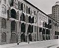 Warehouse, Water and Dock Streets, Brooklyn (NYPL b13668355-482805).jpg