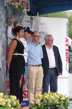 Waremme - Tour de Wallonie, étape 4, 29 juillet 2014, arrivée (D24).JPG
