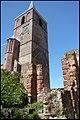 Warmond-ruïne Ned Herv Kerk-01.jpg