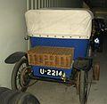 Warne 1913 Heck.JPG