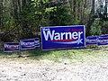 Warner (2421259228).jpg