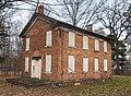 Warren B. Shepard House.jpg