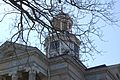 Warren County Court House Early Spring - panoramio.jpg