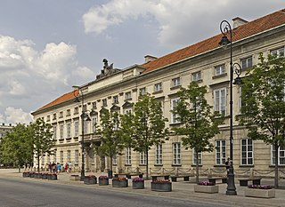 German-Polish architect