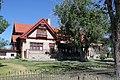 Warshauer Mansion (7546856186).jpg