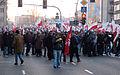 Warszawa, Marsz Niepodległości 2011 41.jpg
