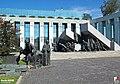 Warszawa, Pomnik Powstania Warszawskiego - fotopolska.eu (338662).jpg