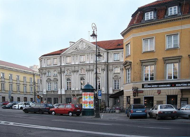 File:Warszawa1za.jpg