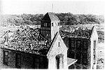 Waseda University after Tokyo bombings, March 1945 (2).jpg