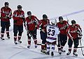 Washington Capitals (3484747465).jpg