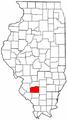 Washington County Illinois.png