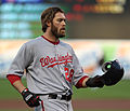 Washington Nationals right fielder Jayson Werth.jpg