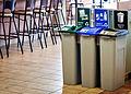 Waste Watcher Recycling Station.jpg