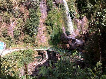 Water Fall ,Gangtok 03.jpg