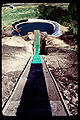 Water ramp 8X10-1.jpg