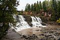 Waterfall (15805938301).jpg