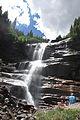 Waterfall - panoramio (78).jpg