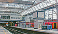 Waterloo Station 2008 geograph-4062651-by-Ben-Brooksbank.jpg