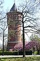 Watertoren, Wilhelminasingel, Breda P1460771.jpg
