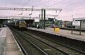 Watford Junction Station - geograph.org.uk - 2074299.jpg