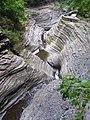 Watkins Glen 13 Cavern Cascade.jpg