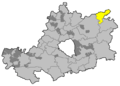 Wattendorf im Landkreis Bamberg.png