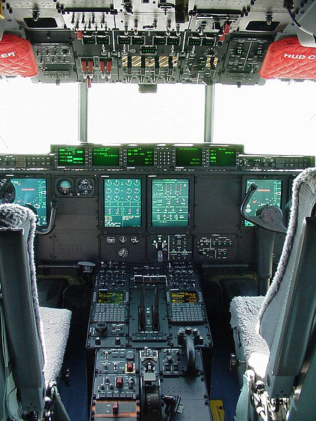 File:Wc130j-cockpit USAF.jpg