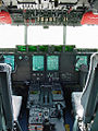 Wc130j-cockpit USAF.jpg